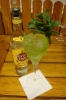Zdjęcie 17 - Mojito Bar - Cocktail & Events