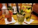 Zdjęcie 18 - Mojito Bar - Cocktail & Events
