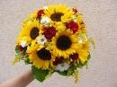 Zdjęcie 4 - Kwiaciarnia Agnieszka - Dzierżoniów