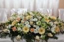 Zdjęcie 10 - Kwiaciarnia Agnieszka - Dzierżoniów