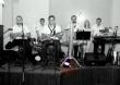 LOGO - Zespół Muzyczny Seger