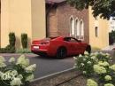 Zdjęcie 5 - Sportowe auto - Camaro na ślub i wesele