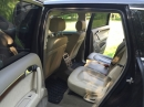 Zdjęcie 3 - AudiQ7 - Luksusowa czarna limuzyna do ślubu