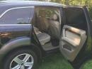 Zdjęcie 4 - AudiQ7 - Luksusowa czarna limuzyna do ślubu