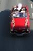 Zdjęcie 7 - VW KARMANN GHIA auto do ślubu - Zielonka