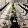 Zdjęcie 5 - Pensjonat HIPPIKA - atrakcyjne miejsce na wesele w woj. pomorskim