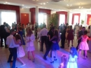 Zdjęcie 1 - Prowadzenie Imprez Okolicznościowych DJ-WODZIREJ - TARNÓW