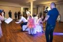 Zdjęcie 2 - Prowadzenie Imprez Okolicznościowych DJ-WODZIREJ - TARNÓW