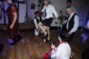 Zdjęcie 3 - Prowadzenie Imprez Okolicznościowych DJ-WODZIREJ - TARNÓW