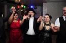 Zdjęcie 5 - Prowadzenie Imprez Okolicznościowych DJ-WODZIREJ - TARNÓW