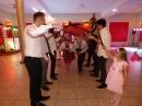 Zdjęcie 6 - Prowadzenie Imprez Okolicznościowych DJ-WODZIREJ - TARNÓW