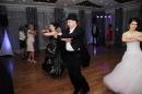 Zdjęcie 7 - Prowadzenie Imprez Okolicznościowych DJ-WODZIREJ - TARNÓW