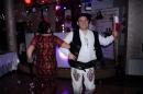Zdjęcie 8 - Prowadzenie Imprez Okolicznościowych DJ-WODZIREJ - TARNÓW